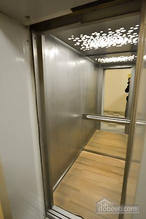 Ультра люкс, 1-кімнатна (38461), 038