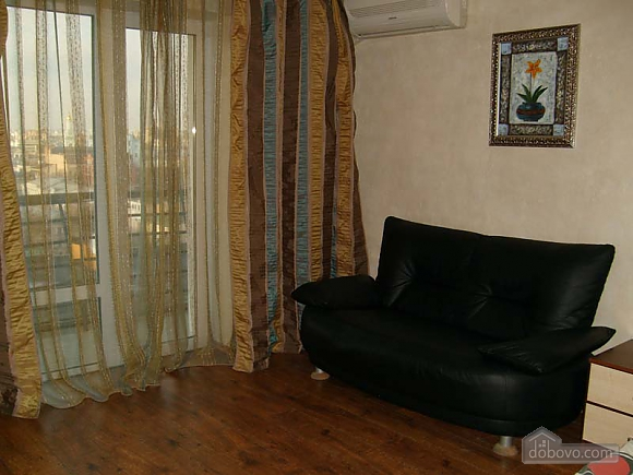 Apartment on Podil, Studio (61043), 002