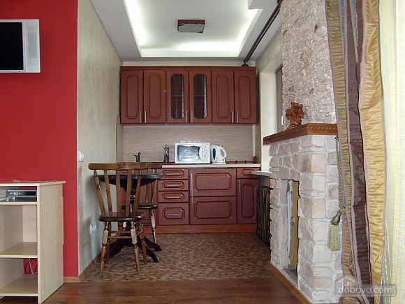 Apartment on Podil, Studio (61043), 008