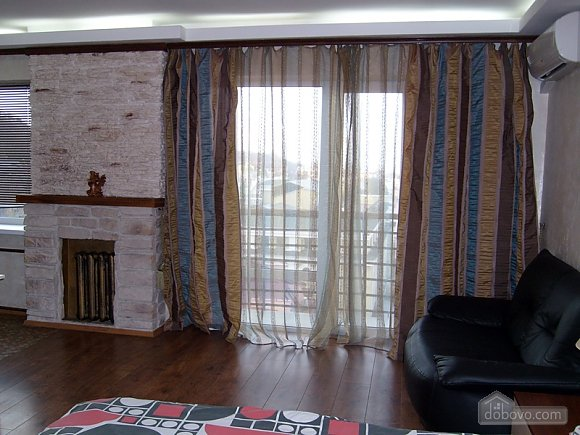Apartment on Podil, Studio (61043), 009