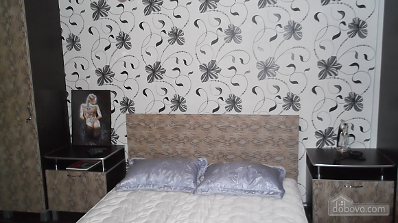Apartment near Boryspil airport, One Bedroom (38923), 002