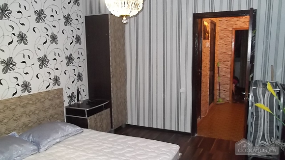 Apartment near Boryspil airport, One Bedroom (38923), 003