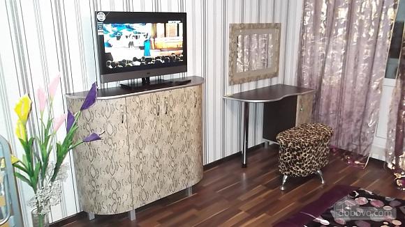 Квартира возле аэропорта Борисполь, 2х-комнатная (38923), 005