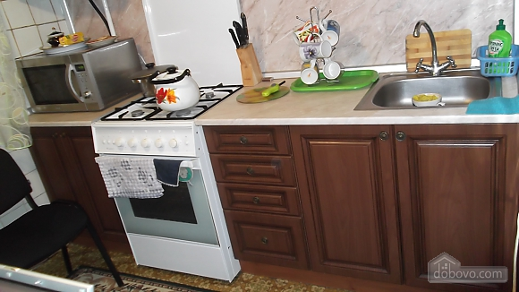 Apartment near Boryspil airport, One Bedroom (38923), 013