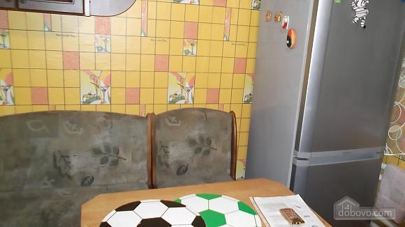 Квартира возле аэропорта Борисполь, 2х-комнатная (38923), 014