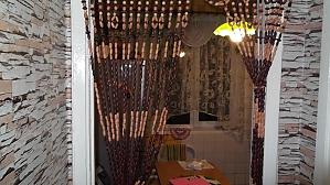 Квартира возле аэропорта Борисполь, 2х-комнатная, 015