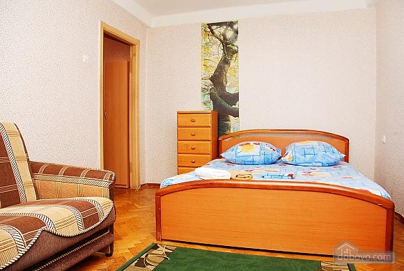 Pechersk district, Studio (83955), 001