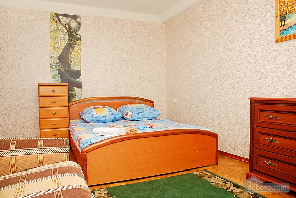 Pechersk district, Studio (83955), 002