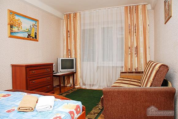 Pechersk district, Studio (83955), 003