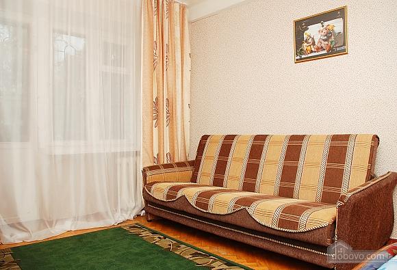 Pechersk district, Studio (83955), 004