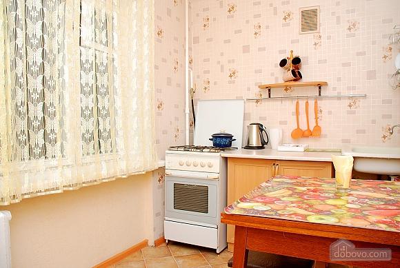 Pechersk district, Studio (83955), 005
