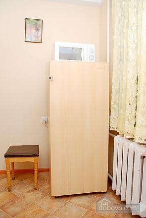 Pechersk district, Studio (83955), 006