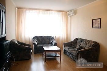 Квартира в новобудові на Лук'янівці, 1-кімнатна (39054), 001