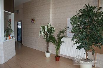 Квартира в новобудові на Лук'янівці, 1-кімнатна (39054), 007