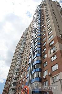 Квартира в новобудові на Лук'янівці, 1-кімнатна (39054), 008