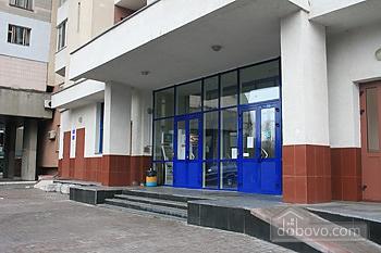 Квартира в новобудові на Лук'янівці, 1-кімнатна (39054), 009