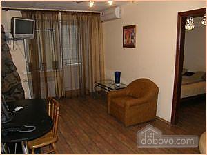 Квартира у набережной Днепра, 2х-комнатная (84219), 002