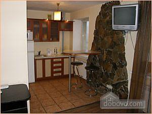 Квартира у набережной Днепра, 2х-комнатная (84219), 003