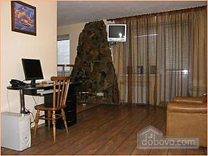 Квартира у набережной Днепра, 2х-комнатная (84219), 004