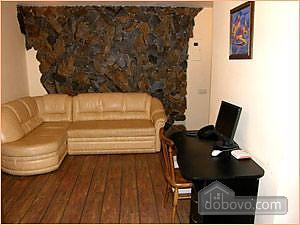 Квартира у набережной Днепра, 2х-комнатная (84219), 005