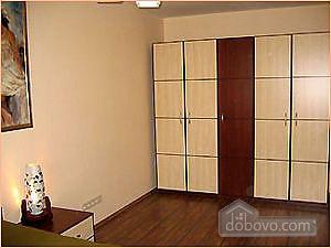 Квартира у набережной Днепра, 2х-комнатная (84219), 007