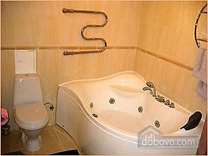 Квартира у набережной Днепра, 2х-комнатная (84219), 008