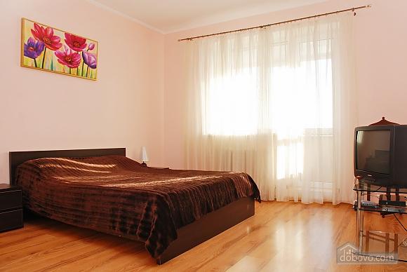 Квартира біля метро Позняки, 2-кімнатна (39318), 001