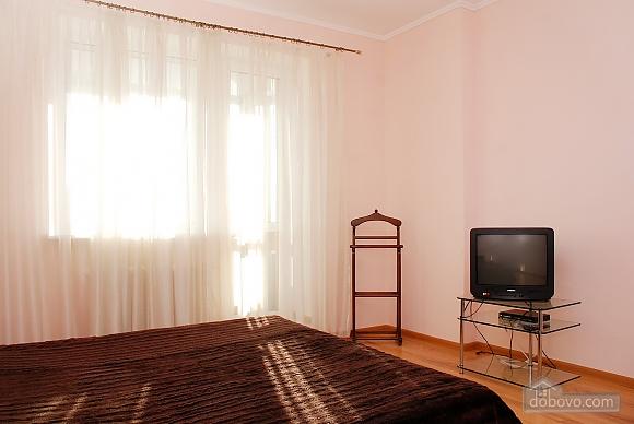 Квартира біля метро Позняки, 2-кімнатна (39318), 004