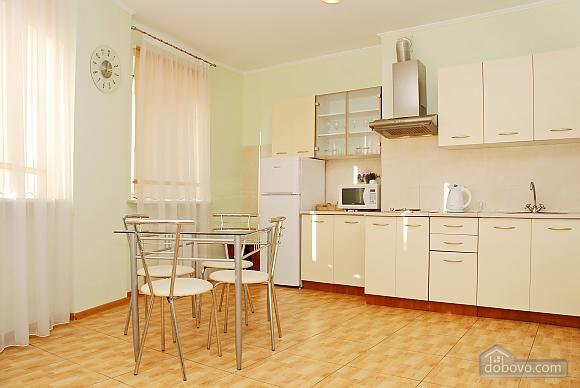 Квартира біля метро Позняки, 2-кімнатна (39318), 005