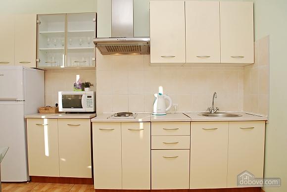 Квартира біля метро Позняки, 2-кімнатна (39318), 006