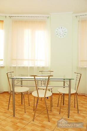 Квартира біля метро Позняки, 2-кімнатна (39318), 007