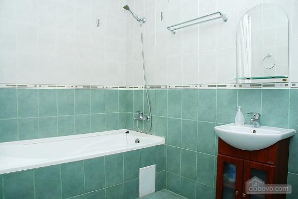 Квартира біля метро Позняки, 2-кімнатна (39318), 008
