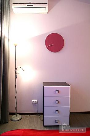 Комфорт і безпека, 1-кімнатна (84878), 006