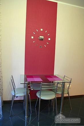 Комфорт і безпека, 1-кімнатна (84878), 008