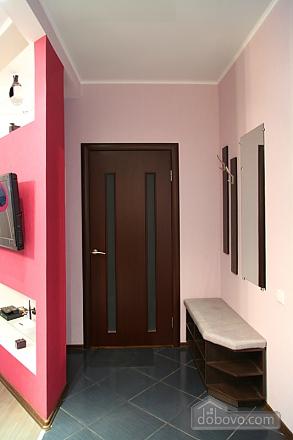 Комфорт і безпека, 1-кімнатна (84878), 011