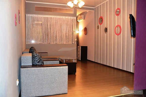 Комфорт і безпека, 1-кімнатна (84878), 012
