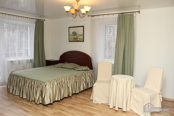 Apartment on Pechersk, Studio (85208), 001