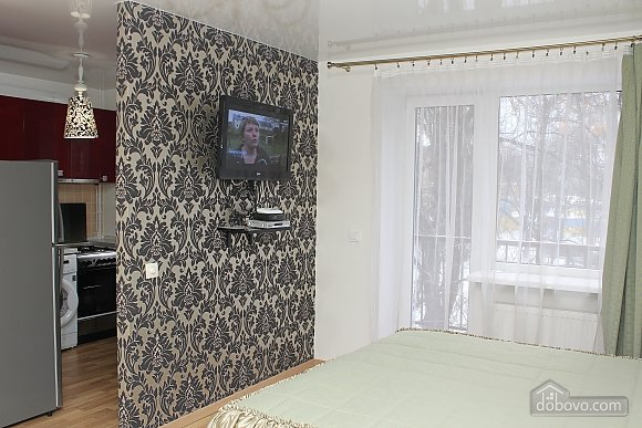 Apartment on Pechersk, Studio (85208), 002