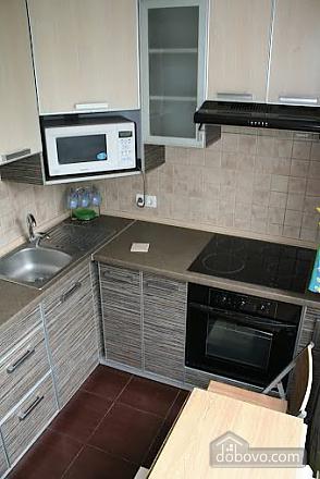 Monroe apartments, One Bedroom (85405), 006