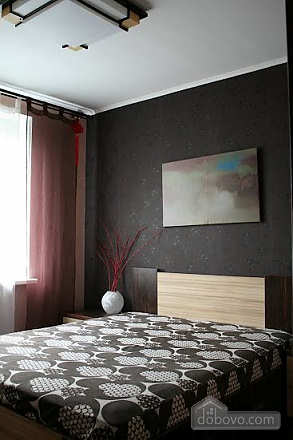 Апартаменты Монро, 2х-комнатная (85405), 007