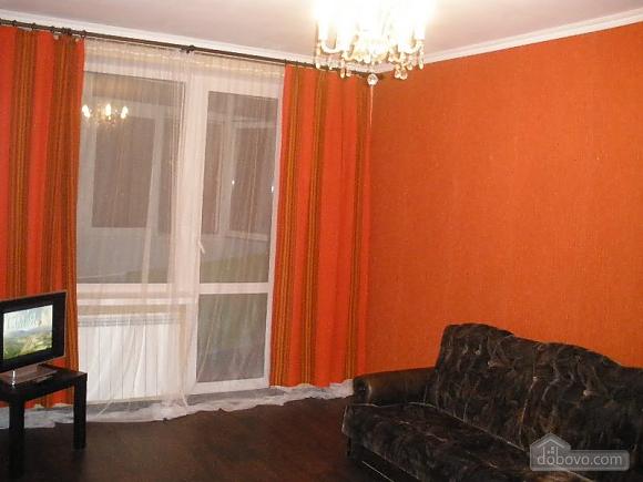 Monroe apartments, One Bedroom (85405), 001