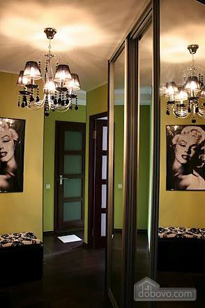 Monroe apartments, One Bedroom (85405), 009