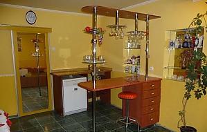 Beregovo resort, Studio, 002