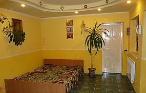 Beregovo resort, Studio, 001
