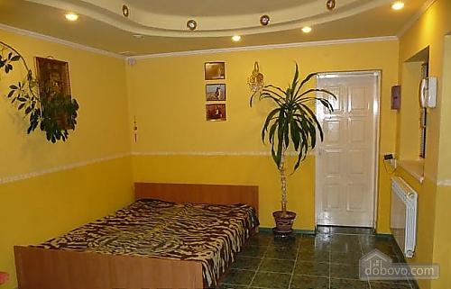 Квартира для відпочинку, 1-кімнатна (17923), 001