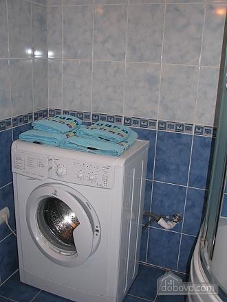 В центре Чернигова, 1-комнатная (63878), 006