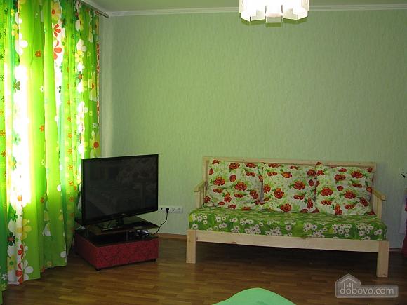 On Mstislavskaya, Studio (63878), 001