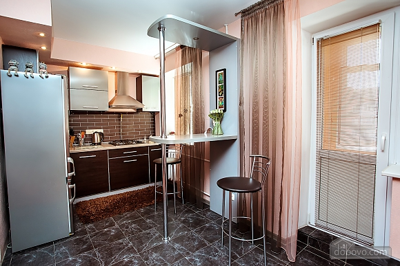 Apartment on Mira Avenue, Studio (64142), 002