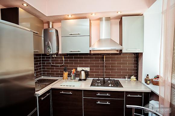 Apartment on Mira Avenue, Studio (64142), 003