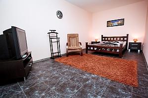Апартаменты на проспекте Мира, 1-комнатная, 004